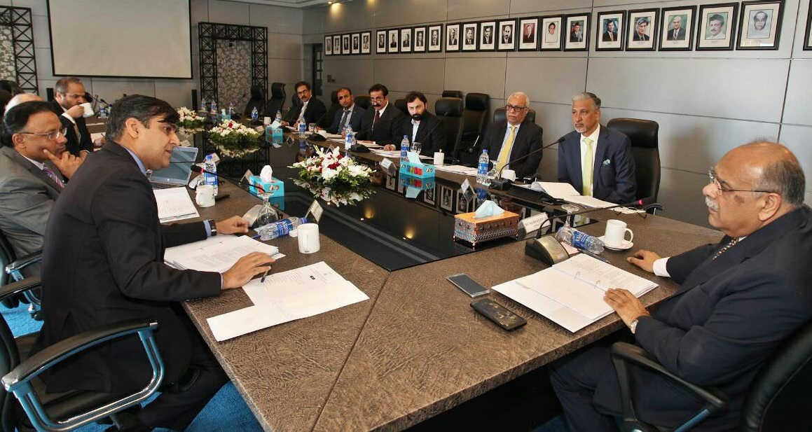 PCB to allow centrally contracted players to participate in only two T20 leagues per cricket season
