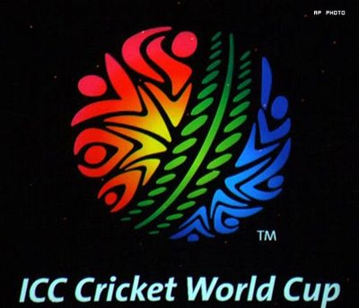 world_cup_2011: World Cup Gets
