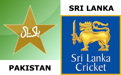 pakistan vs srilanka cricket live score updates - Pakistan tour of Sri Lanka