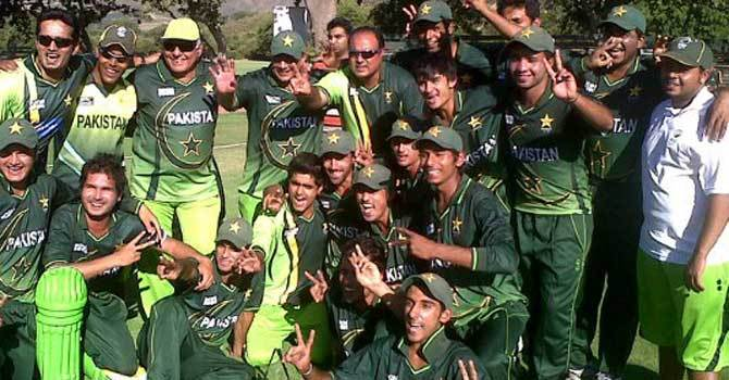 PCB to hold trials for U-19 players in Islamabad