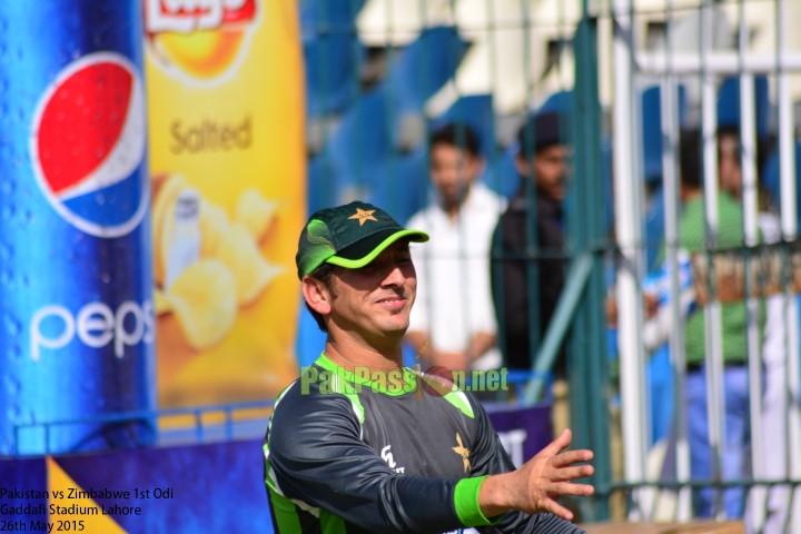 Yasir_Shah2