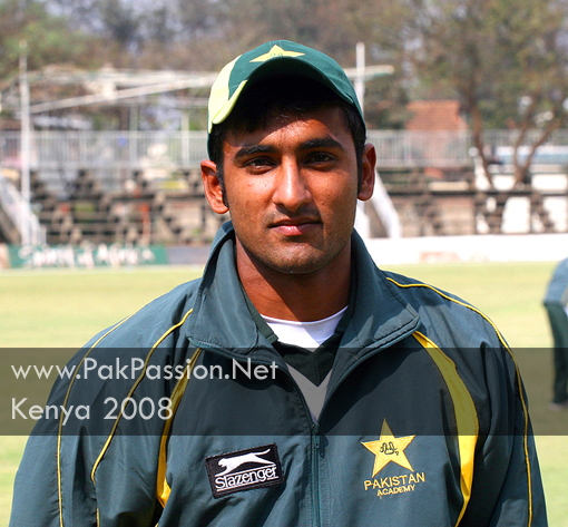 Mohammad_Ali_Pak_A