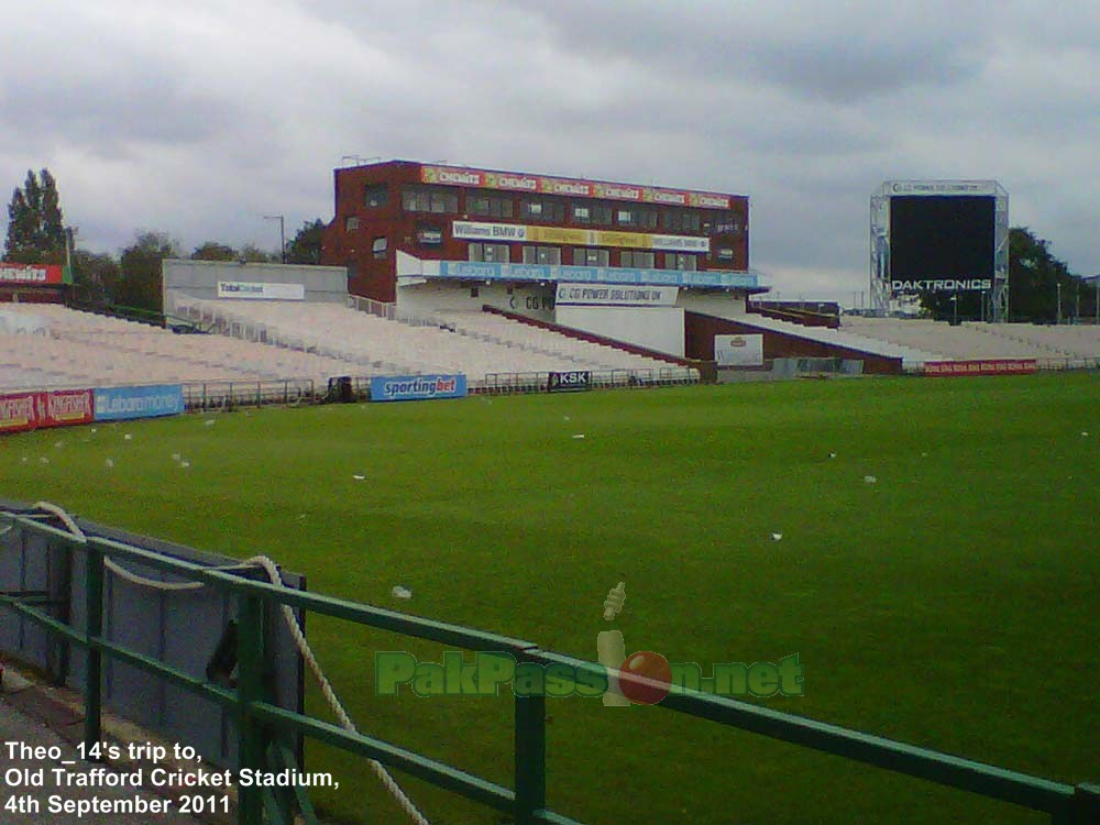 Old_Trafford_Cricket_Ground