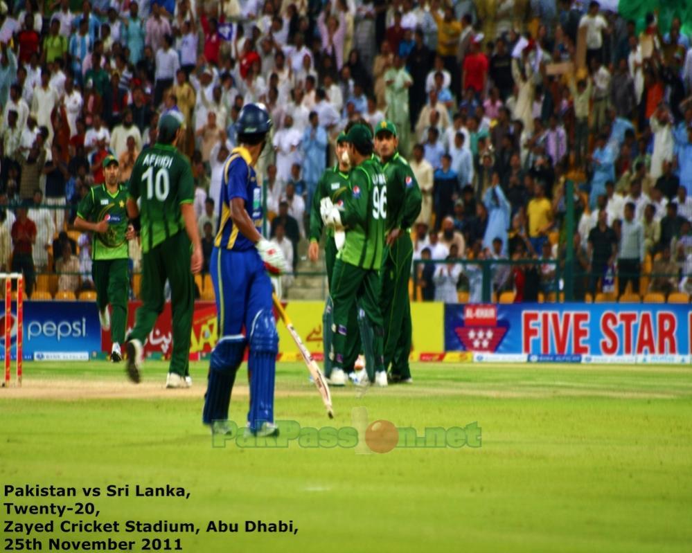 sri lanka vs pakistan - photo #40