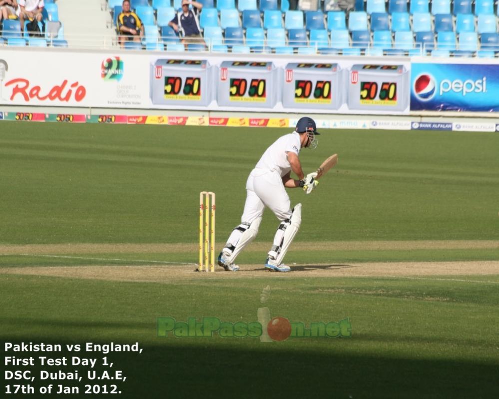 pakistan vs england - photo #15
