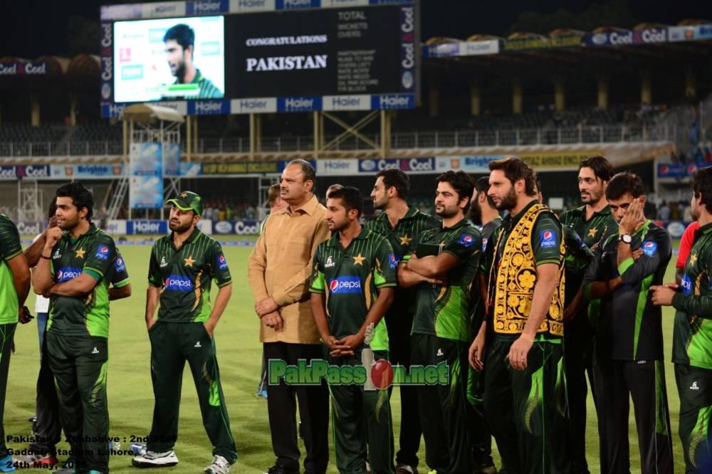 pakistan_team6