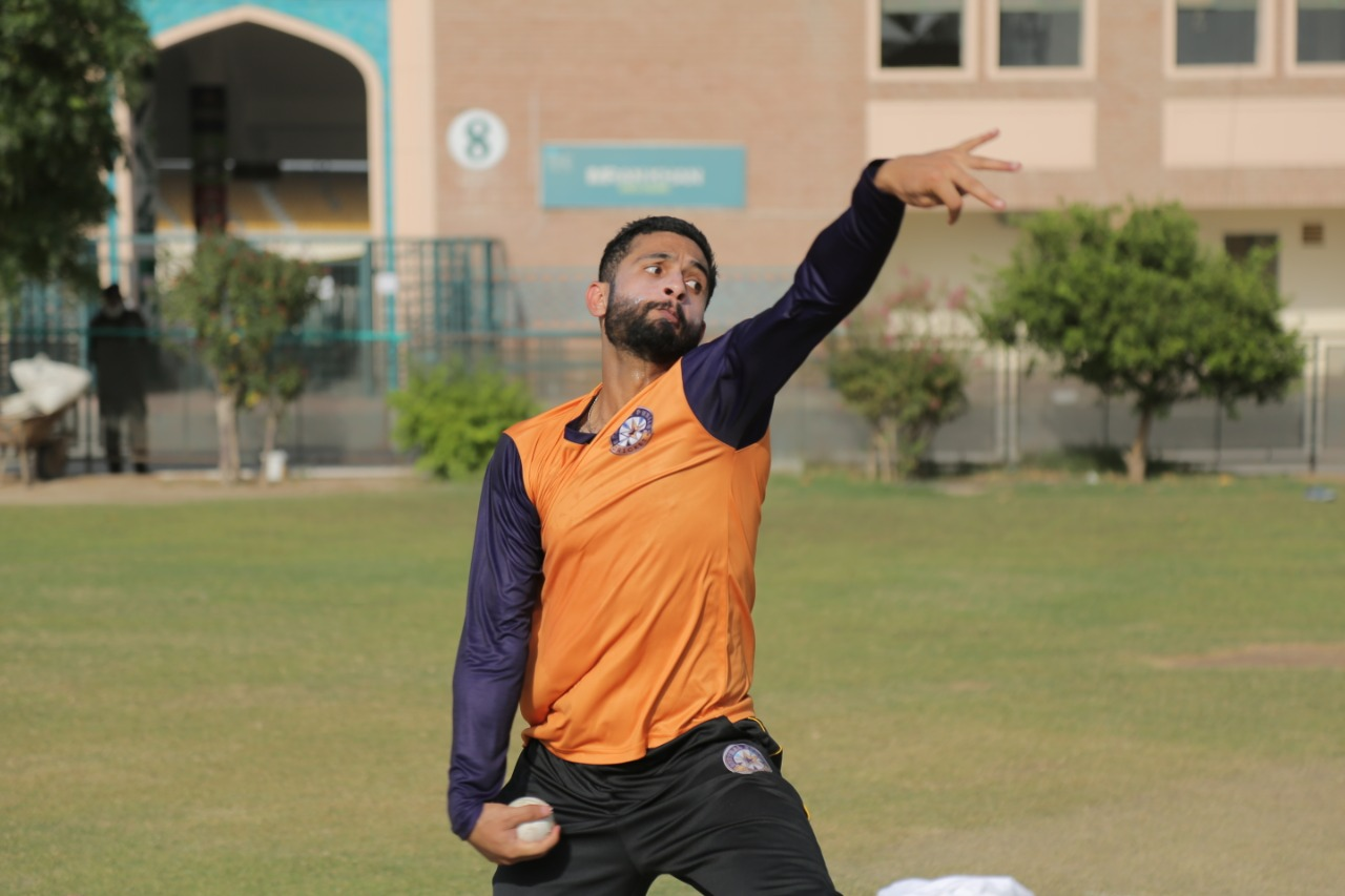 Star-studded lineups ready to do battle in the National T20 Cup