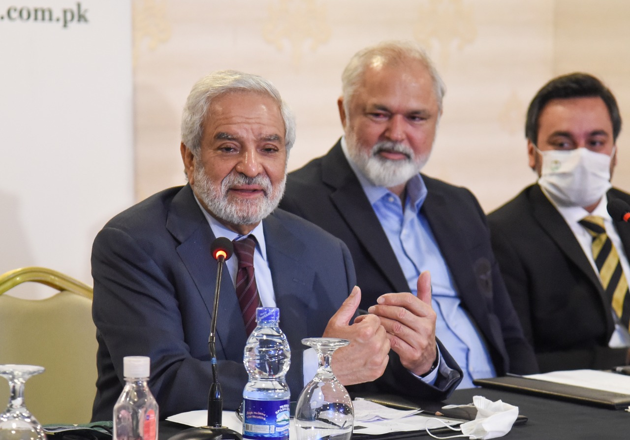 BOG approves First Boards of the six Cricket Associations for a one-year term