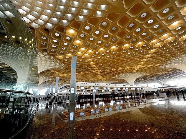 delhi 39 s indira gandhi international airport adjudged world