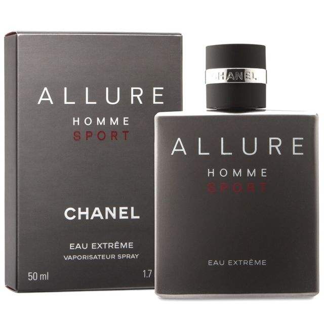 Cologne Recommendations
