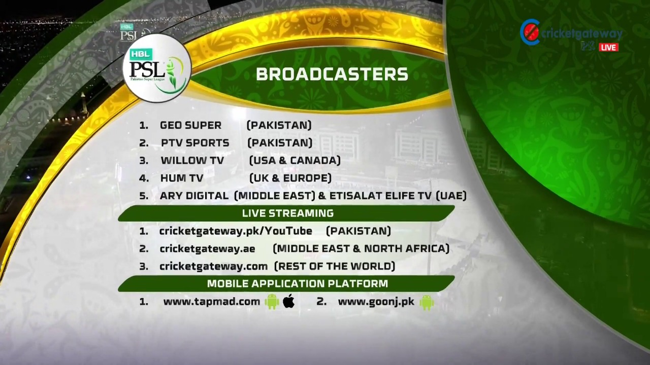 PakPassion net - Pakistan Cricket Forum