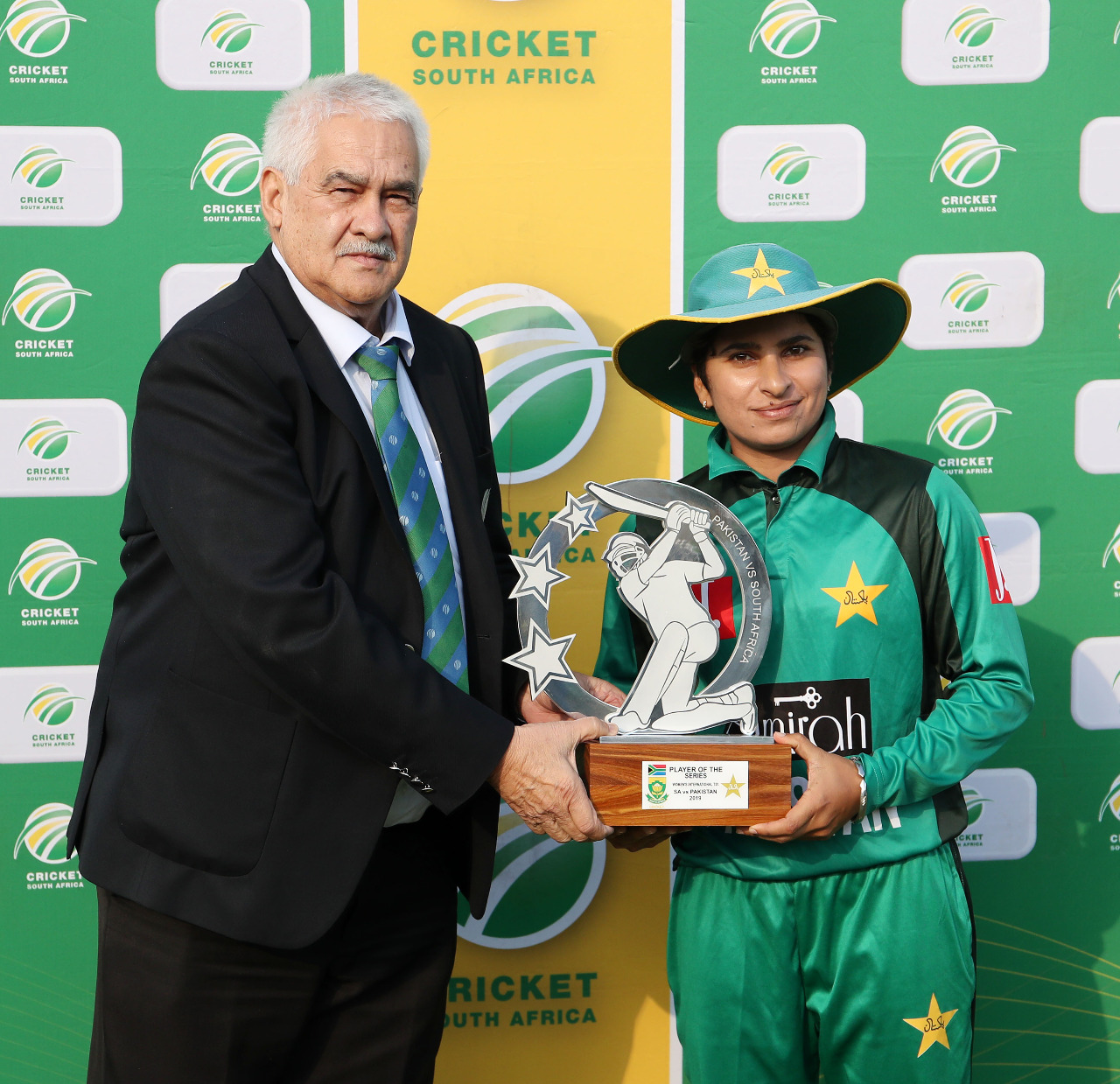 Name:  Pak_vs_SA_23_May_2019_02.jpg