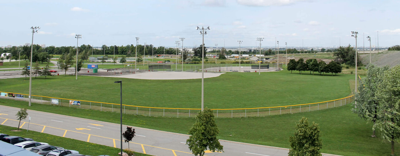 Name:  CAA-Centre-Exterior-Grounds-Brampton-199-of-11.jpg