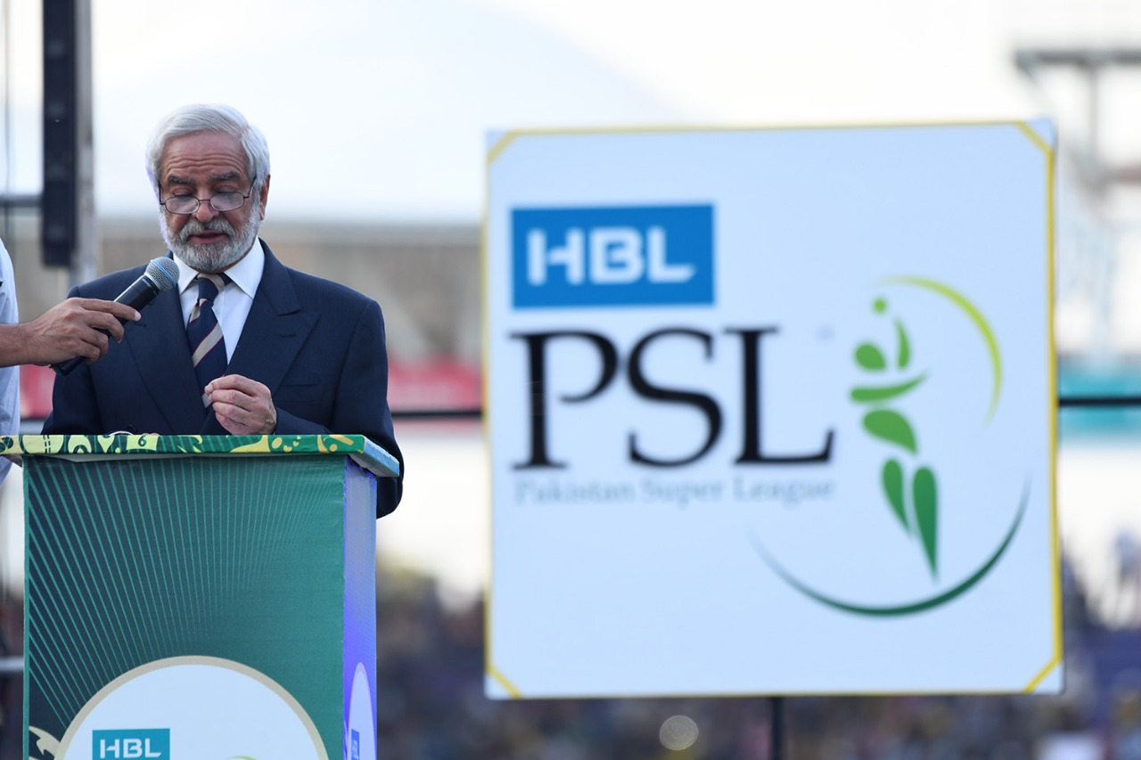 Name:  PSL_Closing_Ceremony_07.jpg