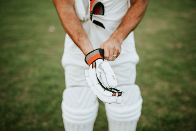 Name:  cricket-player-getting-ready-play_53876-69768.jpg Views: 108 Size:  50.0 KB