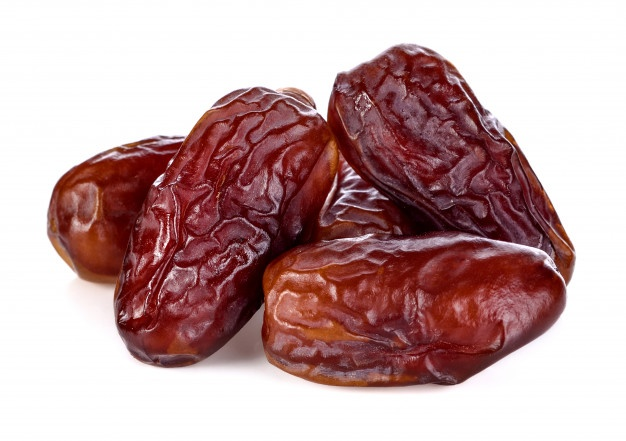 Name:  dates-palm-fruit-isolated-white_62856-4872.jpg Views: 105 Size:  72.1 KB