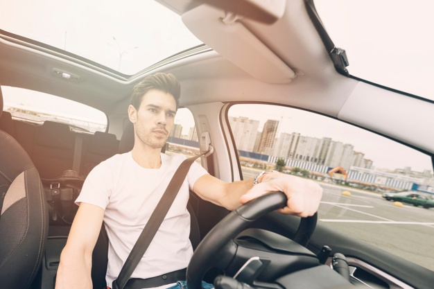 Name:  portrait-handsome-young-man-driving-car_23-2147937236.jpg Views: 80 Size:  70.1 KB
