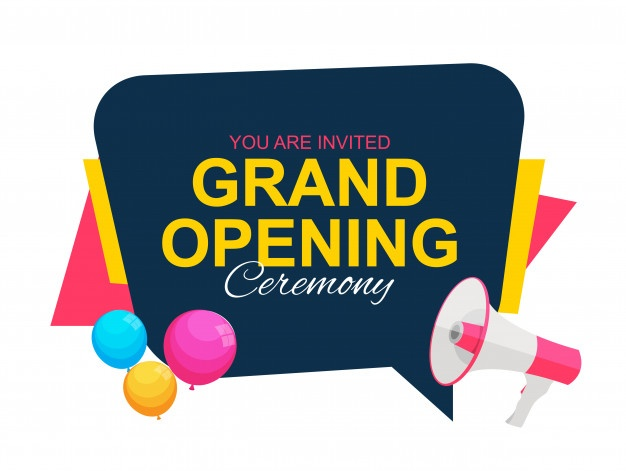 Name:  grand-opening-card-with-megaphone-speech-bubble_118124-1172.jpg Views: 49 Size:  50.8 KB