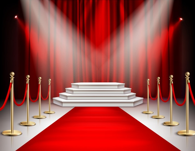 Name:  red-carpet-celebrities-event-realistic-composition-with-white-stairs-podium-spotlights-carmine-s.jpg Views: 48 Size:  58.6 KB