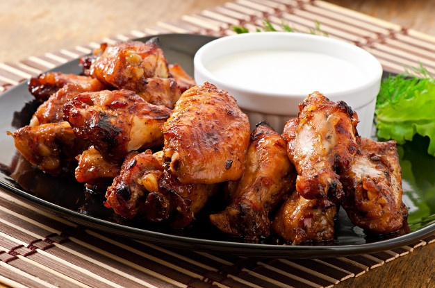 Name:  baked-chicken-wings-asian-style_2829-10159.jpg Views: 43 Size:  109.6 KB