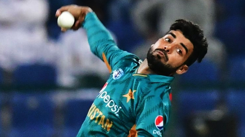 Name:  Shadab-Khan's-journey-—-From-village-cricket-to-World-Cup.jpg Views: 1133 Size:  205.8 KB