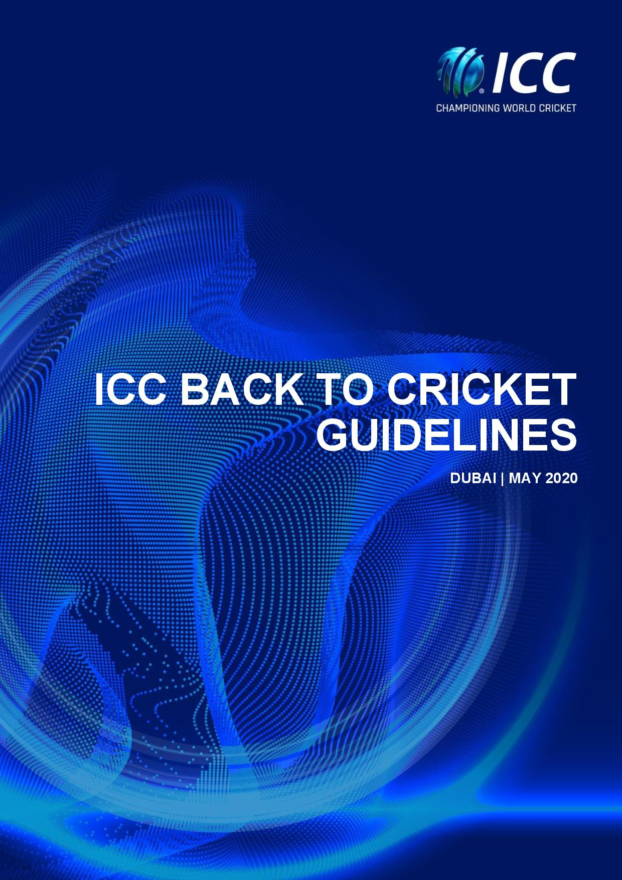 Name:  ICC-Back-to-Cricket-Guidelines-May20-final--page-001.jpg