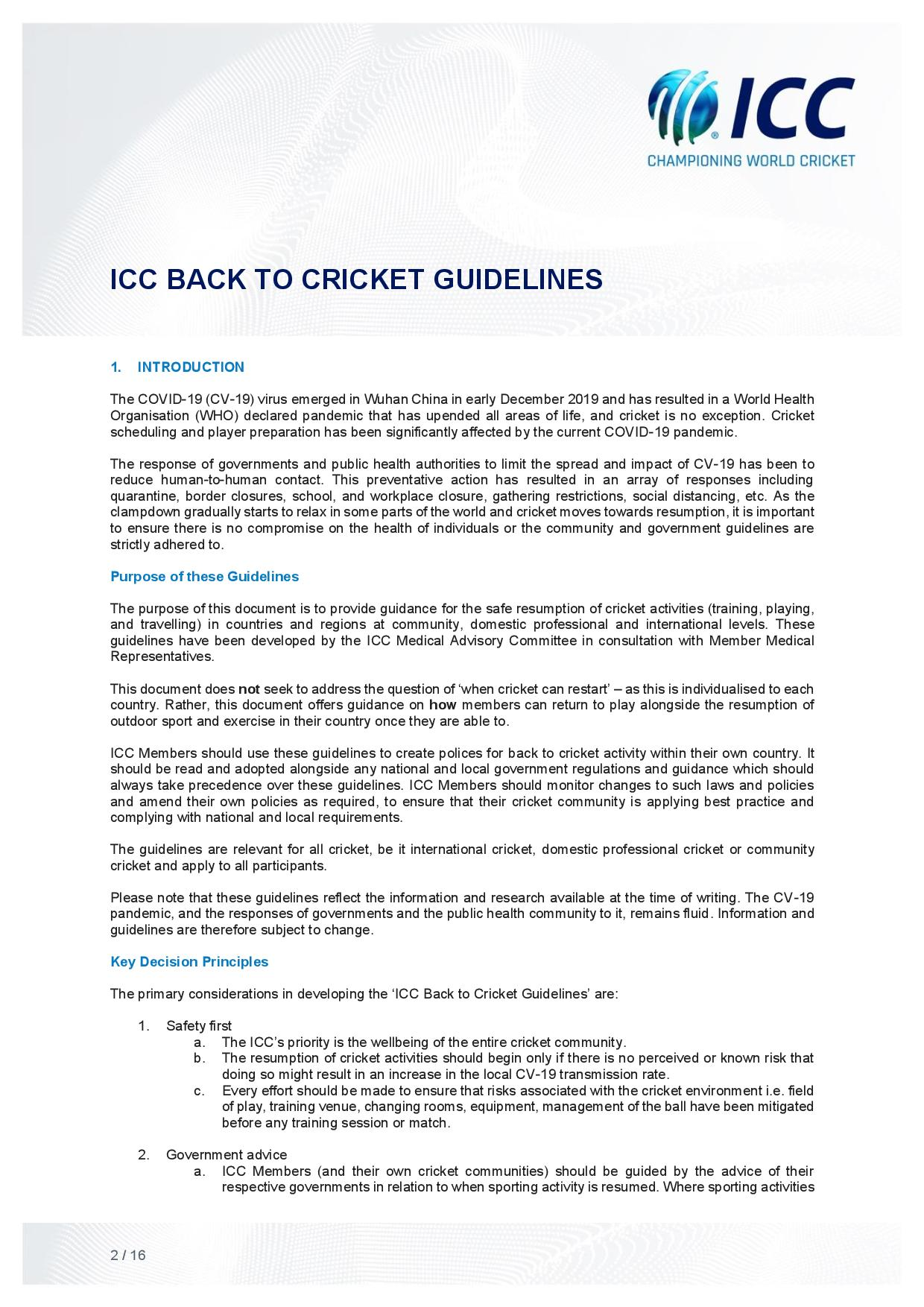 Name:  ICC-Back-to-Cricket-Guidelines-May20-final--page-002.jpg