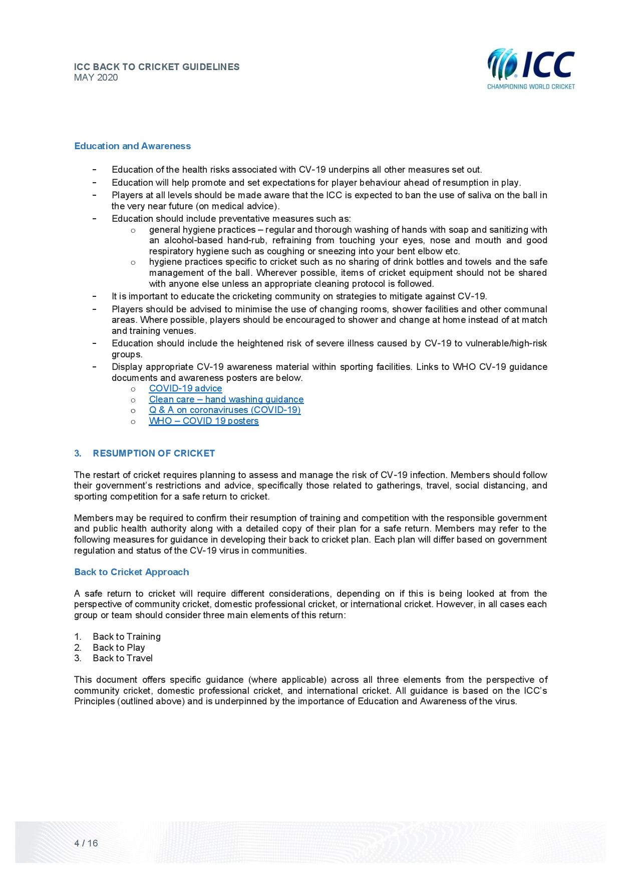 Name:  ICC-Back-to-Cricket-Guidelines-May20-final--page-004.jpg