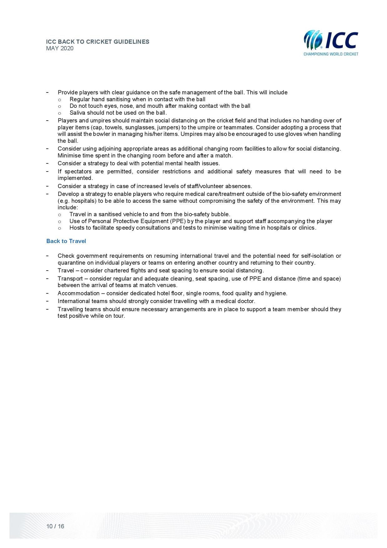 Name:  ICC-Back-to-Cricket-Guidelines-May20-final--page-010.jpg