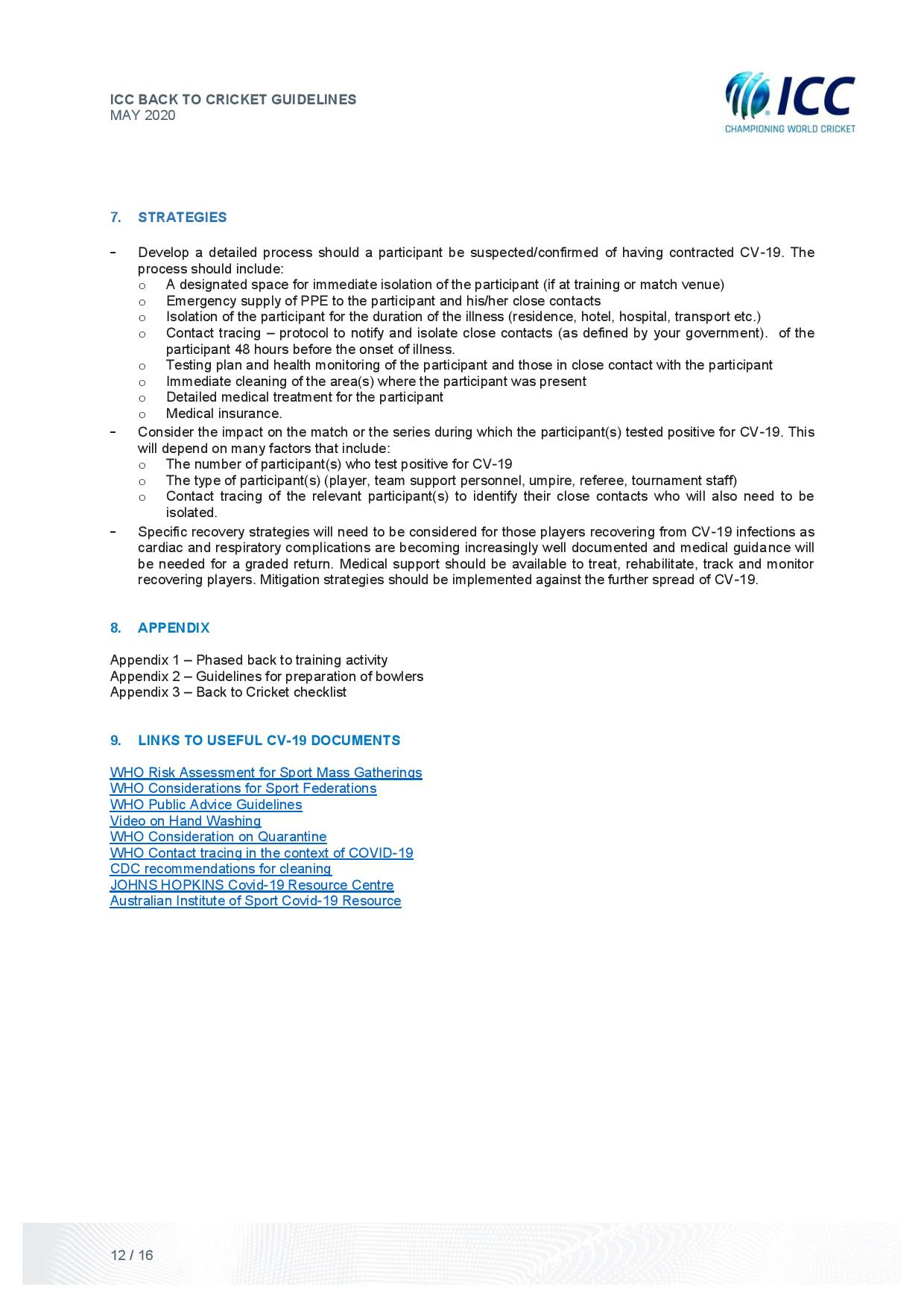 Name:  ICC-Back-to-Cricket-Guidelines-May20-final--page-012.jpg