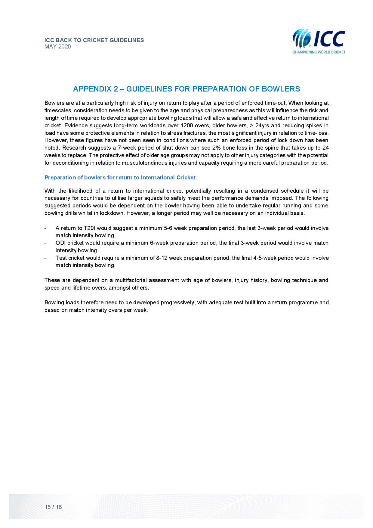 Name:  ICC-Back-to-Cricket-Guidelines-May20-final--page-015.jpg