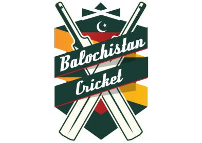 Name:  Balochistan.jpg