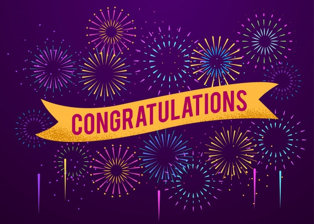 Name:  congratulations-poster-with-fireworks-explosions-background_95561-60.jpg